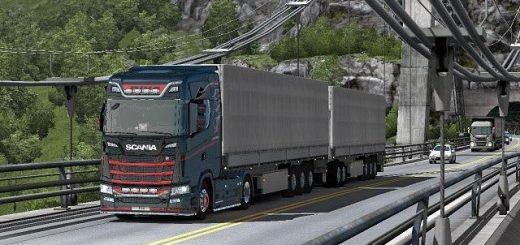 double-trailer-1-30_1