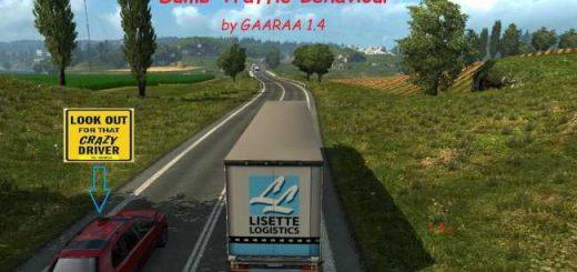 dumb-traffic-behaviour-by-gaaraa-1-4-1-4_1