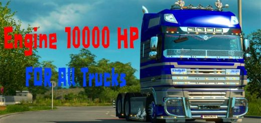 engine-10000-hp-for-all-trucks-1-30_1