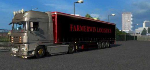 farmerwin-logistics-trailer-skin-1-30_1