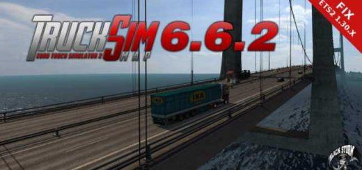 fix-for-tsm-6-6-2_1