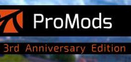 fix-promods-eaa-1-0_1