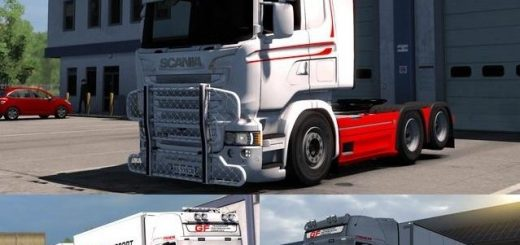 gf-as-skin-for-rjl-scanias-kasts-ntm-addon-v1-0_1