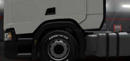 goodyear-marathon-lhs-ii-for-all-trucks_1