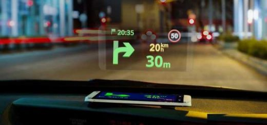 head-up-display-for-trucks_1
