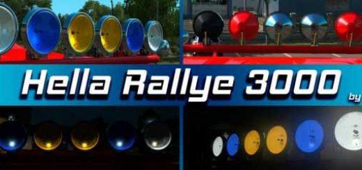 hella-rallye-3000-23-01-2018-1-1_1