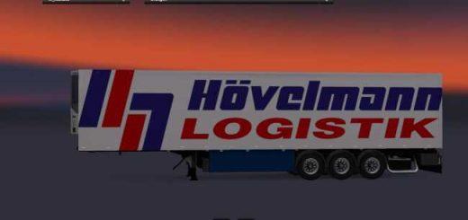 hesteller-trailerpackcoollinerbynewsv1-30-scs-berarbeitet-1_2
