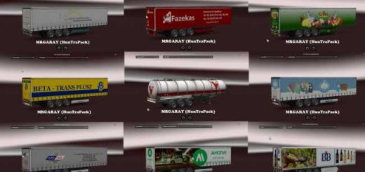 hungarian-trailers-package-v1-04-huntrapack-reworked-1-30-x_2