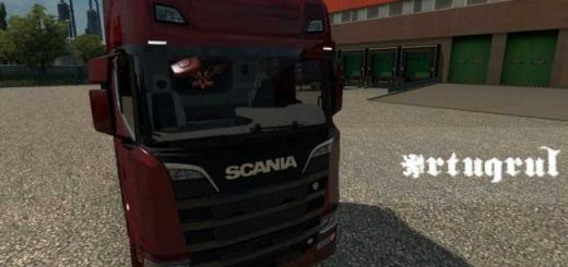 interior-for-scania-2016-s-and-r-v2-0_1