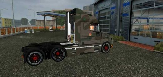 iveco-strator-v-4-1-by-cpmortification-1-30_1