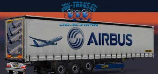 joachimk-jbk-wielton-airbus-1_1