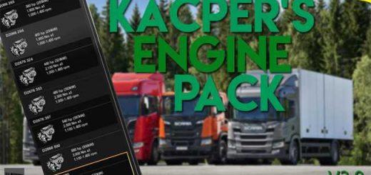 kacpers-engine-mega-pack-v3-0-new-edition_1