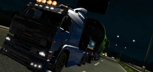 kamaz-6460-super-tuning-for-v1-30-xx_1