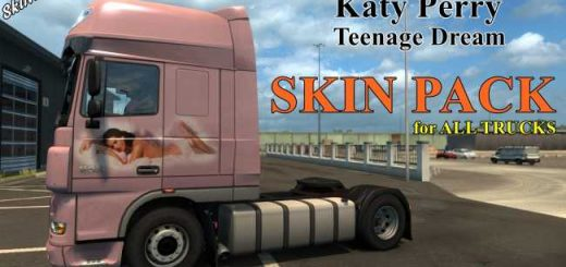 katy-perry-teenage-dream-skin-pack-1-30_1