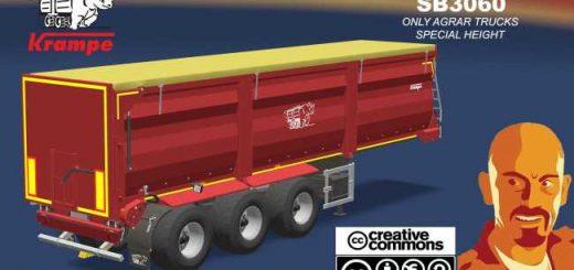 krampe-sb3060-agrar-trailer-ets2-1-30-x_1