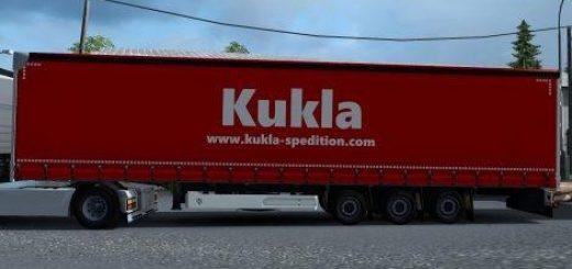 kukla-spedition-trailer-skin_1