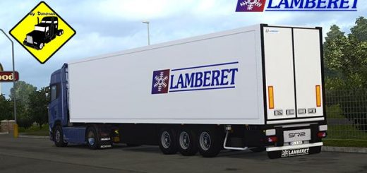 lamberet-trailer-by-donovan-3_1