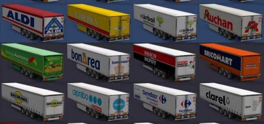 large-surface-trailers-all-versions_1