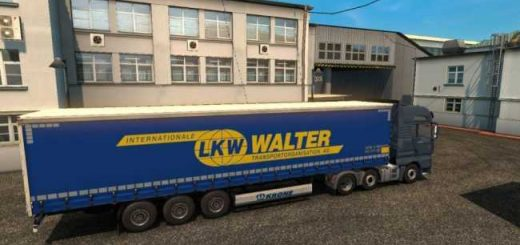 lkw-walter-trailer-v-1-1_1