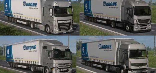 lowdeck-addons-for-schumis-trucks-by-sogard3_1