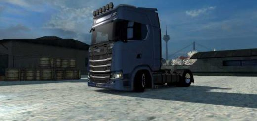 lowdeck-for-scania-s-by-scs_1