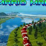 mario1_ZV045.jpg