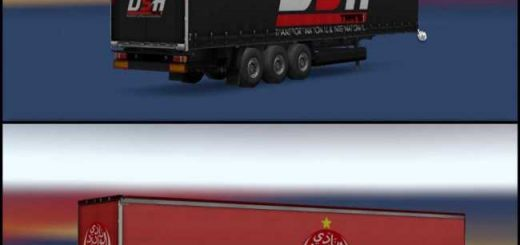 moroccain-trailers-pack-v1-0-1-30-x_1