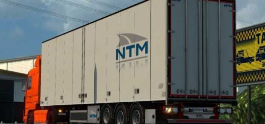 ntm-only-semitrailers-4-4m-4m-v1-1_1