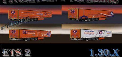 packaging-trailers-v1-1_1