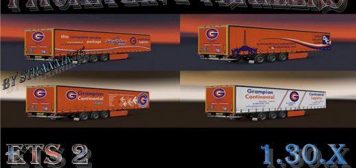packaging-trailers-v1-1_1_S0F99.jpg