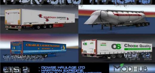 packaging-trailers-v1-2_1