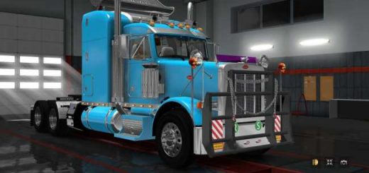 peterbilt-378-v3-0-only-1-30-x-only-ets2_1
