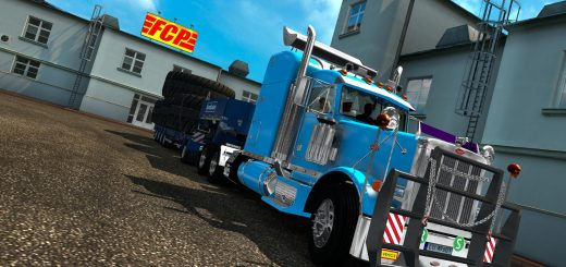 peterbilt-378-v3-0-only-1-30-x-only-ets2_8_2R3A5.png