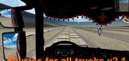 physics-for-all-trucks-v2-1_1