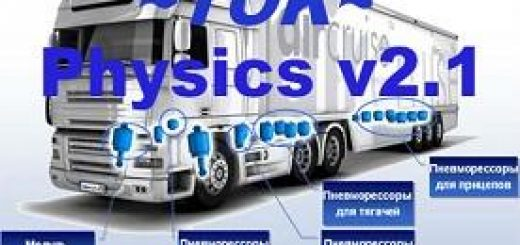 physics-of-the-truck-v-2-1-from-tok_1