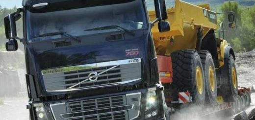 physics-of-the-truck-v-2-2-1-30_1