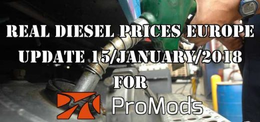 real-diesel-prices-for-europe-for-promods-2-25-update-15012017_1