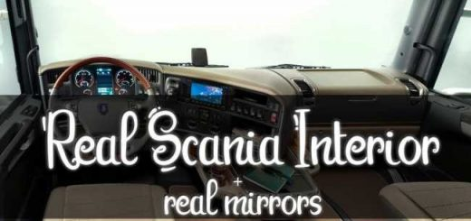 real-interior-for-scania-real-mirrors-v2-0-1-30-x_1