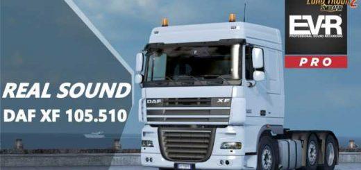 real-sound-daf-xf-105-510-v1-5-evr_1