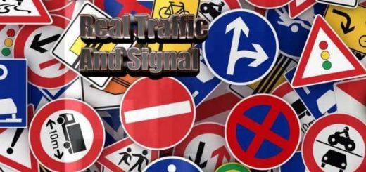 real-traffic-and-signal-v1-0_1