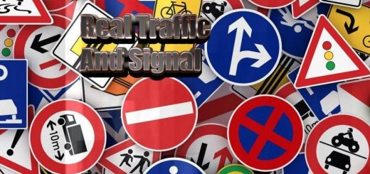 real-traffic-and-signal-v1-0_1_2W27V.jpg