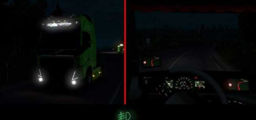 real-truck-lights-for-all-versions_1