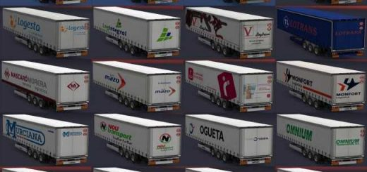 realistic-company-trailers-all-versions_1