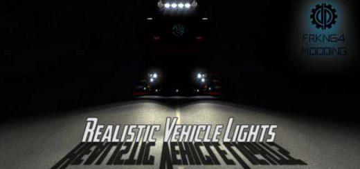 realistic-vehicle-lights-v2-5-1-30_1