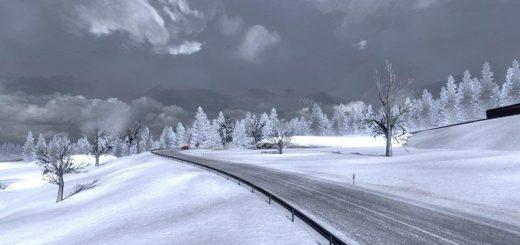 realistic-winter-mod-1-30-x_1_46WES.jpg