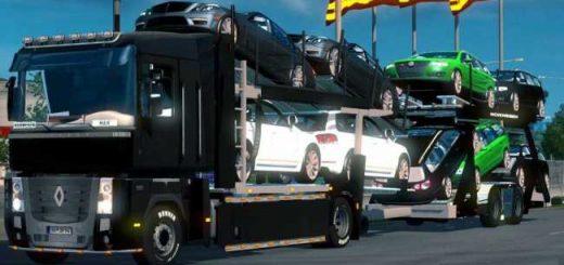 renault-magnum-car-carrier-trailer_1