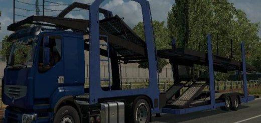 renault-premium-car-transporter-1-0_1