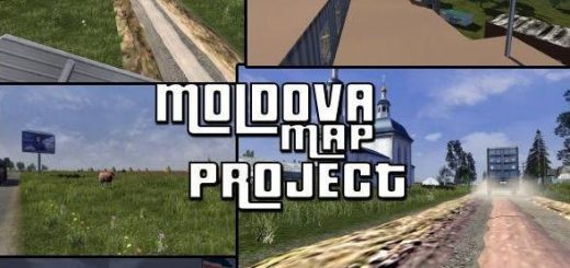 republic-of-moldova-map-project-v-0-2-rc3-for-1-30_1