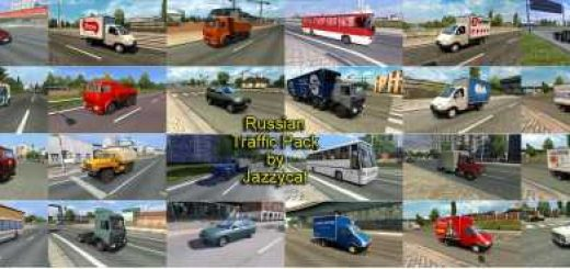 russian-traffic-pack-by-jazzycat-v2-4_2