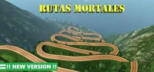 rutas-mortales-reworked_1